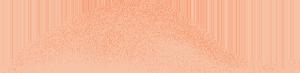 """【可入住】【清远·温泉酒店】拍照打卡""""中国温泉之乡""""清远新景泉温泉度假区,298元享双人早餐+无限次户外温泉+免费户外泳池~"""