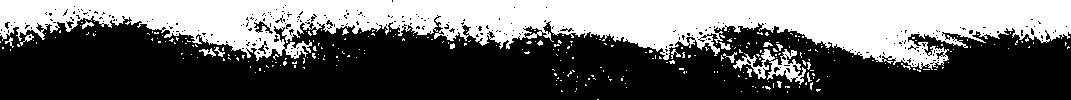 """【广东·惠州】【打卡网红酒店】""""清凉一夏""""268享双人小星山出海游艇浮潜+双月湾海角6号酒店高级海景房,打卡顶楼无边际泳池~畅玩唯美沙滩~"""