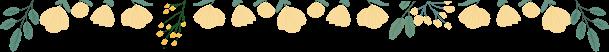 【平日周六不加价】广州凤凰城酒店,499元住五星高级房~享水果乐园门票+自助早餐+室内外泳池,玩足两天一夜亲子游,探索自然之美~