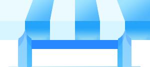 【广州融创水世界】限时钜惠第二波~仅59.9元疯抢广州融创水世界畅玩票!华南zui大室内恒温水世界!让你一次浪个够~