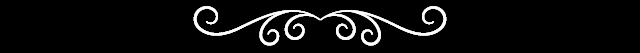 【韶关·南雄】【秋天的童话】赏南雄银杏, 满屏金黄如画卷~入住特色的蒙古包,泡龙华山真温泉~仅需338元,快来观赏这抹绚烂的秋色~