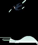 【韶关丰源】¥2188元起韶关丹霞·丰源温泉 兰亭三房徽院+两大真温泉+网红威尼斯泳道