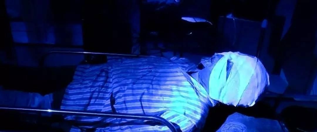 """【东莞·万圣节】2020隐贤山庄万圣节 隆重上线 劲爆抢【19.9元】含夜场门票+主题鬼屋+灯光秀+免费万圣化妆,隐贤万圣轰趴派对,带你鬼混~真系""""好鬼惊啊""""!赶紧来体验吧!【一票通玩】"""