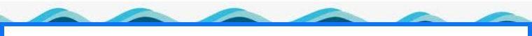 【暑期抢购】畅享1800㎡奥龙堡优活恒温游泳馆(万江店),19.9元抢购单次水疗游泳特惠票,室内恒温池、儿童娃娃池、温泉草药、冷水泡澡池和干蒸桑拿房,暑期畅游无阻,游出快乐好心情!