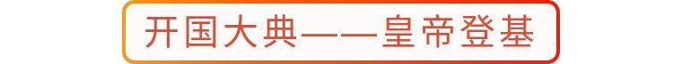 佛山国艺影视城 冰雪乐园成人套票(含大门票+冰雪乐园+60个游戏币)