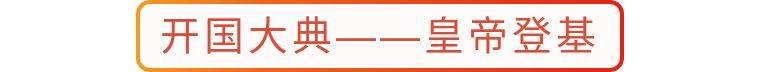 佛山国艺影视城 冰雪乐园儿童/长者优待票(含大门票+冰雪乐园+60个游戏币)