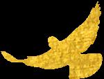 【4月特惠】【绍兴】598元抢踏春特惠-绍兴东方山水金沙酒店套餐,含豪华房1晚+次日双人自助早餐+双人陆公园门票/双人酷玩王国门票(2选1),清明补差可用