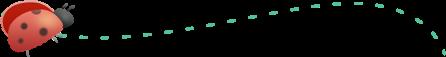 【杭州双溪漂流】90元享成人竹筏漂+景交(牛车/电瓶车)!这里有双溪叠月、陆羽泉、苎翁垂钓、山歌对唱、夹堰险漂、双龙戏水等十余个景点!炎炎夏日、快来漂流吧~
