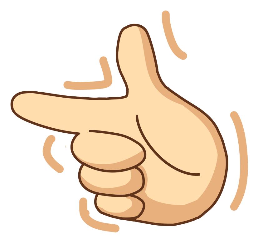 【肇庆】平日周末节假日一口价,大湾区罕见锶镁温泉日式风格~肇庆天凯温泉山莊,588元独享私家110方豪华日式温泉套房(含2池私家泡池)+双人自助早餐+泳池+美食优惠,可升级超豪套房或至尊套房~~