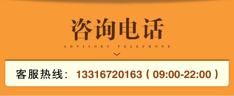 【广州·从化】夏日网红首选~99元抢购广州圣托利庄园温泉1大1小亲子票