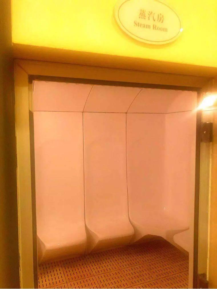 """【东莞·虎门丰泰花园酒店】仅488元!广东首个""""热带雨林温矿泉"""",倾情打造C位出道!享热带雨林温泉+双人西式早餐+电磁理疗+酒店超多游玩设施等!太有排面了~"""