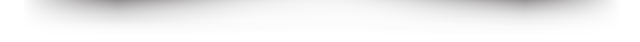 珠海丨7月特惠周末不加价!¥699双人玩转海泉湾度假区一价全包~入住珠海海泉湾维景大酒店~含双人自助早~两天无限次海洋温泉+神秘岛乐园+剧场表演~赠送100元餐饮代金券