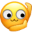 珠海长隆丨【限量300台套】暑期欢乐游~¥699起珠海长隆海洋王国吃住玩!住网红民宿~深湾精品主题客栈!吃双人元气早餐~赏长隆烟花大秀!