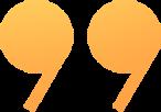 清远丨7-8月专享独栋别墅~周五不加收!仅需¥699抢订『清远·佛冈碧桂园假日温泉酒店』3房官方别墅丨含6人无限次养生温泉+鱼疗+6人早餐+搓麻将,撸烧烤,快带上家人朋友来度假吧~