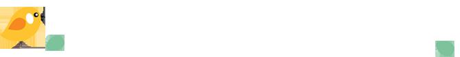 清远丨暑期欢乐游~周五不加价!¥498玩转佛冈碧桂园假日温泉酒店~入住阳台套房+双人无限次温泉+自助早餐+赠送果园摘果入园门票,周六开放水上乐园!
