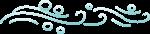 """国庆、中秋专享丨江门丨¥499新会碧桂园""""无蟹可击—烤全羊""""海鲜自助晚餐+""""奇思妙想小天才""""亲子活动,畅听乐队演奏,入住新会碧桂园酒店,快点来玩吧!"""
