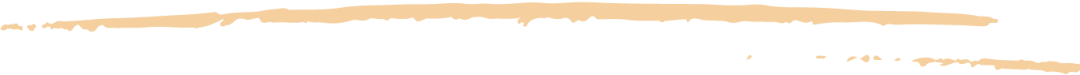 """珠海海泉湾丨周五不加价!¥988=双人玩转五星度假区三大景区~入住珠海海泉湾维景大酒店+含自助早餐+泡""""南海第一泉""""海洋温泉+玩神秘岛乐园~看浪漫剧场!"""