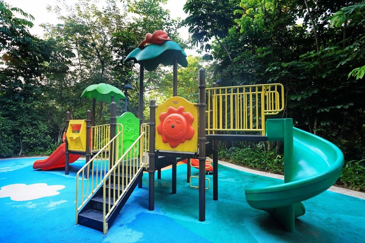 户外儿童乐园1 (2).jpg