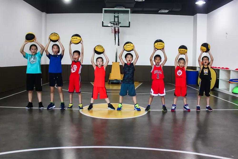 篮球superkid (7).png