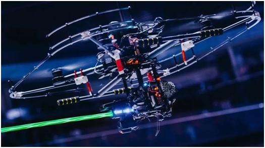 """【宝安体育中心·赛事】限量300套!火爆全球的机器人比赛来了!19.9元抢69元第十八届全国大学生机器人大赛:RoboMaster 2019机甲大师赛门票一张,这是目前国内规模最大的大学生机器人科创竞技赛事,由DJI大疆创新发起并承办,被美国的科技媒体《The Verge》 评价为 """"全球最先进的机器人赛事"""",错过等一年!"""