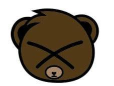 茶贝熊简LOGO.jpg