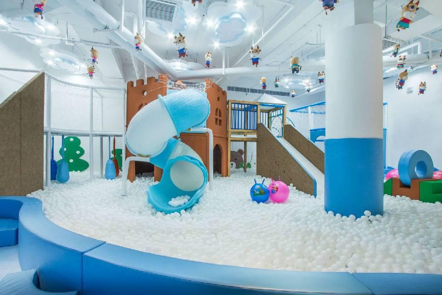 室内儿童游乐场3.jpg