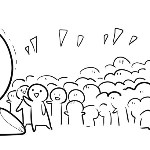 【深圳南澳·酒店】直降1000!私人岛屿上的海边酒店,媲美马尔代夫!999元抢1999元『皇庭柚柑湾度假酒店』:尊贵亲子主题客房/森林别墅房1间1晚+2大1小早餐+2大1小中式套餐(可选午餐或晚餐,限入住当天使用)+无边泳池畅游+体验海边教堂;私人沙滩只对你开放!私密旅行环境,人少景美,放肆玩耍更尽兴!