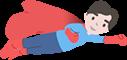 【深圳·宝安·门票】2000㎡大场地!『酷跳蹦床主题公园(宝安店)』59.9元抢316元双人票:蹦床1小时+攀岩半小时;无需预约,周末通用!酷炫荧光蹦床、自由蹦床区、海绵池、挑战区、灌篮区等N多区域等你来蹦!