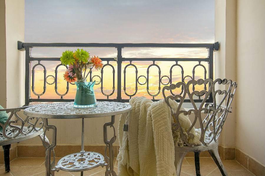 【惠州双月湾·酒店】19.9元起抢688元『万科一期酒店』单房或1房1厅!楼下即海滩,有效期至明年12月底!