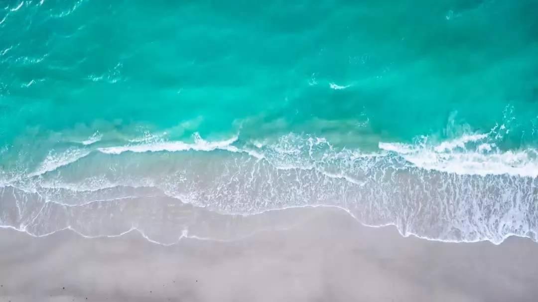 【惠州·双月湾】买一送一!29.9元=2间或2晚『双月湾万科三期公寓』海景房!打卡网红唯美沙滩,超值品质度假等你来!