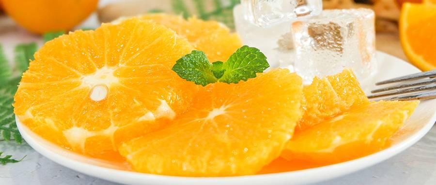 【全国包邮】自家果园现摘现发!夏天独一份的秭归夏橙清甜上线~