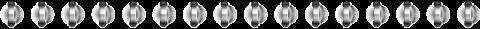 【东莞】125元抢购水濂山乐民水上乐园2大1小套票!无限次畅玩,飞越彩虹、高速滑道、儿童欢乐区...无需预约!限量1000张!