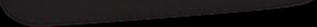 """""""疫""""后踏春,与你相约~10年来超低价~69.9元东莞香市动物园特惠成人票火爆来袭!人气熊猫馆、精彩马戏表演、海洋馆表演、动感机动游乐项目....超长有效期,6月30日以前均可使用!!!"""