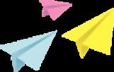 【已开园】松山湖梦幻百花洲就要开园啦!79.9元秒杀梦幻百花洲1大2小风筝套票(含风筝)!园区各式花海!春暖花开,放飞你我,千亩花海满足视觉享受~