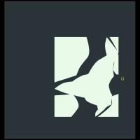 """【端午专场】亲子""""粽""""动员~78元抢购东莞国政生态园1大1小端午专题活动票,穿汉服、沐兰汤、画额、投壶、寻宝游戏、划龙舟、包粽子……带你梦回春秋"""