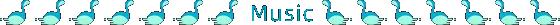【观澜湖买一送四】29.9抢观澜湖缤纷夏日嘉年华夜场平日套票,含大地生态艺术园+梦幻艺术光影秀+平日演艺(不含少林武术/摇滚电音),赠送无动力乐园+CS项目体验+百威啤酒+七彩卡通发光戒指!这个暑假让我们嗨起来!!