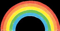 【深圳光明森林小镇】暑期特价~限量3000套,售完即止!19.9元抢购原价90元时尚生态谷水果吃货节特惠票(每周六日)大小同价,全场水果任吃!赏花海,游网红生态浮桥,逛番茄科技馆,美好假期的明智之选~