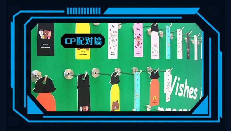 【超值预售票】东莞家汇生活广场首届AWP动漫游戏展即将开幕!40元抢购超值预售票!真人RPG在线!古风/科技两大场景!精彩酷炫的宅舞比赛、王者电竞、动漫音乐会,各种精彩特色活动,让你流连忘返!