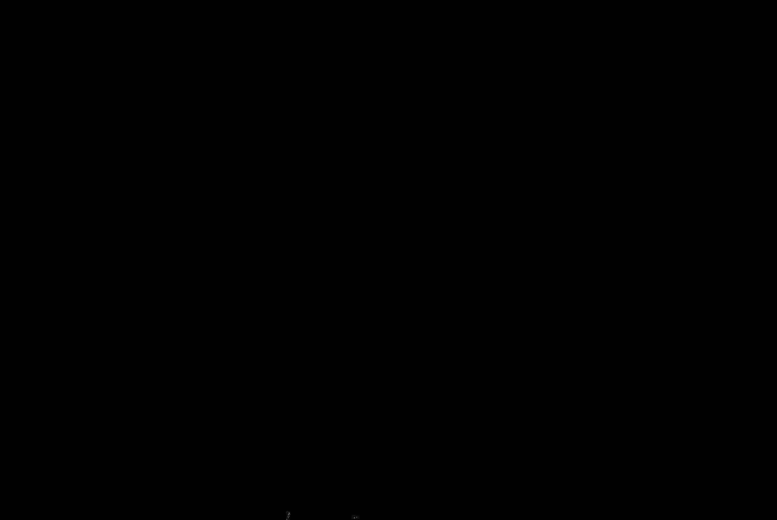【东莞特惠】上万只风铃惊艳亮相!38元限时抢购水云山谷亲子农场特惠票(大小同价)~一票通玩~七彩滑草+射箭+磨豆浆+抓鱼+欢乐蹦床+腾龙秋千等~清明五一必打卡!