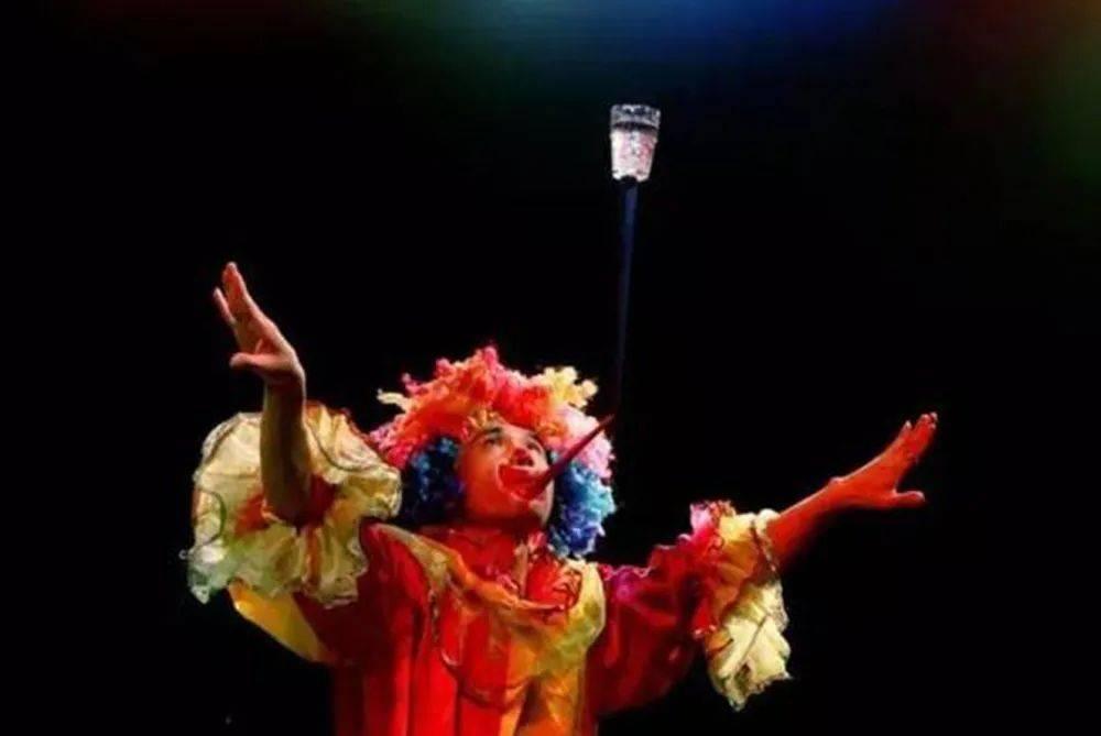 【五一溜娃必去】39.9元抢110元观澜湖大地生态艺术园小丑气球狂欢节门票+勇者闯关蹦床公园门票!