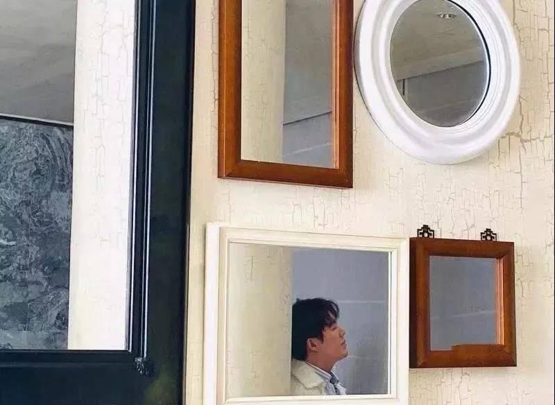 【新品上线】【周末节假日通用】¥158/位--阿玛尼灯光设计师操刀,270°落地窗直面中心公园!备受明星宠爱的轻奢艺术酒店!自助餐吃出米其林仪式感!