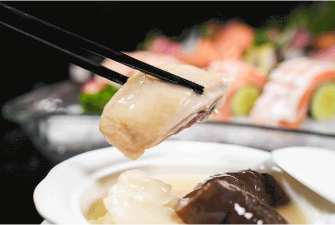 【深圳万德诺富特】¥99/位抢购万德诺富特自助午餐-周末不加价!超长有效期!