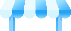 【阳江】¥399元住阳江海陵岛闸坡聚隆公寓豪华海景两房一厅,7-8月平日不加收~!超强性价比,推窗看海,赶紧约上亲朋好友来沙滩嗨翻这个夏天!