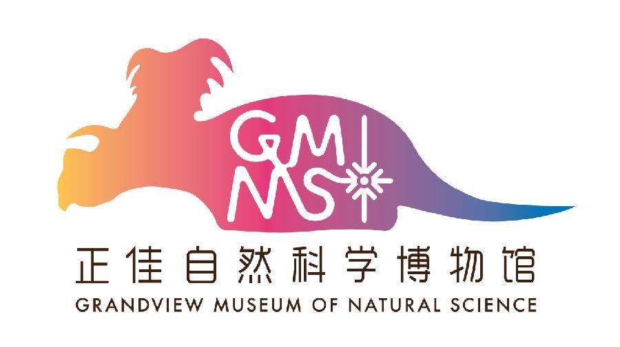 广州正佳自然科学博物馆