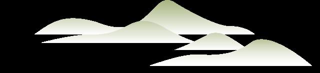 【广州增城】历史最低!699抢健康山谷主楼豪华山景/山水房,尊享超78平米客房+3800平米水乐园+48个中医养生温泉+大丰门景区,叹山水温情!