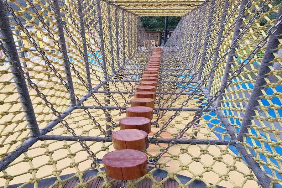 清远宝晶宫【欢乐套票】168元成人票~天宫玻璃桥(含天梯)+天鹅湖游船+宝晶宫溶洞(送天鹅部落)