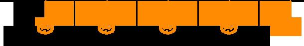 """【上海深坑秘境乐园万圣节】29.9元抢购下午场+夜场儿童票早鸟特惠!穿越南瓜丛林,十几个项目畅玩,捣蛋万圣节!一起去""""鬼""""混!1.1米以下儿童免票!有效期至11月底!"""