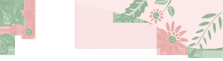 【浦东新区】【爆!清明、五一通用不加价】春季花展浪漫来袭!宜赏花游玩吃烧烤!仅需78元购户外烧烤(食材不限量)套餐!不限量自助烧烤+汉服美拍+钓龙虾+台球乒乓球羽毛球+桌游+各项棋牌娱乐!无限畅吃,尽情玩耍!于万亩花田,小桥流水间畅赏、畅吃、畅玩!超长使用期!
