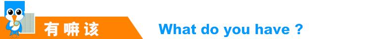 【清远】宝晶宫天宫玻璃桥+天鹅湖游船+宝晶宫溶洞+茶语温泉+赠天鹅部落【温泉套票五】