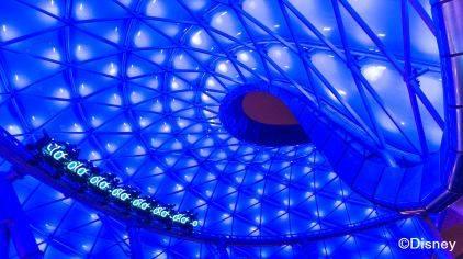 上海迪士尼乐园 (7)